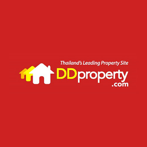 Verde featured in DDproperty website.